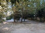 4 otaqlı köhnə tikili - Nəsimi r. - 107 m² (2)