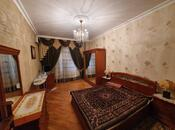 3 otaqlı yeni tikili - Nərimanov r. - 140 m² (5)