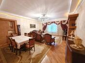 3 otaqlı yeni tikili - Nərimanov r. - 140 m² (3)