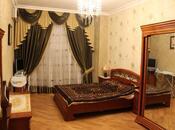 3 otaqlı yeni tikili - Nərimanov r. - 140 m² (4)