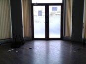 5 otaqlı ofis - Şah İsmayıl Xətai m. - 168 m² (4)