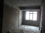 3 otaqlı yeni tikili - Yeni Yasamal q. - 105 m² (2)