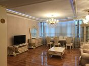 3 otaqlı yeni tikili - Nizami m. - 155 m² (2)