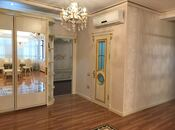 3 otaqlı yeni tikili - Nizami m. - 155 m² (21)