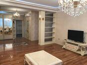 3 otaqlı yeni tikili - Nizami m. - 155 m² (4)