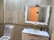 3 otaqlı yeni tikili - Nizami m. - 155 m² (20)