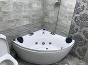 3 otaqlı yeni tikili - Nizami m. - 155 m² (17)