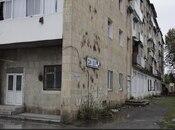 Obyekt - Göyçay - 567 m² (5)
