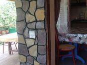 2 otaqlı ev / villa - Quba - 50 m² (13)