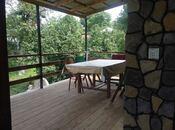 2 otaqlı ev / villa - Quba - 50 m² (3)