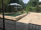 2 otaqlı ev / villa - İsmayıllı - 50 m² (9)
