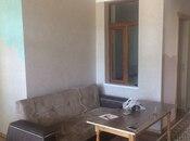 Obyekt - İsmayıllı - 374 m² (11)