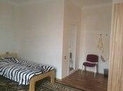 Obyekt - İsmayıllı - 374 m² (16)