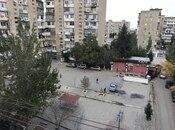 3 otaqlı köhnə tikili - Köhnə Günəşli q. - 80 m² (14)