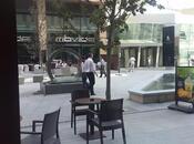 5 otaqlı ofis - Səbail r. - 140 m² (28)