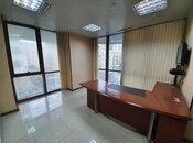 5 otaqlı ofis - Səbail r. - 140 m² (17)