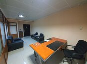 5 otaqlı ofis - Səbail r. - 140 m² (20)