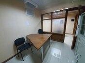 5 otaqlı ofis - Səbail r. - 140 m² (21)
