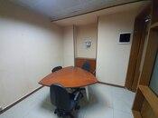 5 otaqlı ofis - Səbail r. - 140 m² (22)