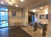 5 otaqlı ofis - Səbail r. - 140 m² (8)