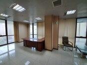 5 otaqlı ofis - Səbail r. - 140 m² (18)