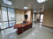 5 otaqlı ofis - Səbail r. - 140 m² (16)