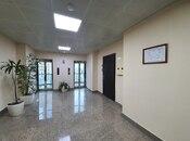 6 otaqlı ofis - Səbail r. - 196 m² (9)