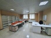 6 otaqlı ofis - Səbail r. - 196 m² (17)