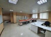 6 otaqlı ofis - Səbail r. - 196 m² (16)