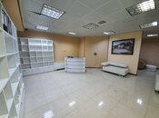 6 otaqlı ofis - Səbail r. - 196 m² (13)