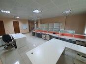 6 otaqlı ofis - Səbail r. - 196 m² (19)