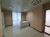 6 otaqlı ofis - Səbail r. - 196 m² (21)