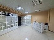 6 otaqlı ofis - Səbail r. - 196 m² (15)