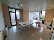6 otaqlı ofis - Səbail r. - 196 m² (20)