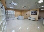 5 otaqlı ofis - Səbail r. - 210 m² (15)