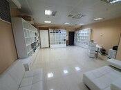 5 otaqlı ofis - Səbail r. - 210 m² (20)
