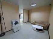 5 otaqlı ofis - Səbail r. - 210 m² (19)