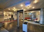5 otaqlı ofis - Səbail r. - 210 m² (6)