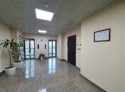 5 otaqlı ofis - Səbail r. - 210 m² (9)