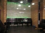 Obyekt - Yasamal r. - 105 m² (5)
