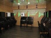 Obyekt - Yasamal r. - 105 m² (4)