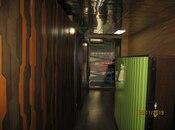 Obyekt - Yasamal r. - 105 m² (16)