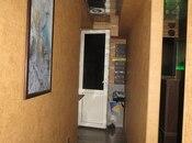 Obyekt - Yasamal r. - 105 m² (6)