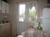 Obyekt - Yasamal r. - 105 m² (7)