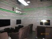 Obyekt - Yasamal r. - 105 m² (2)