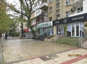 Obyekt - Yasamal r. - 105 m² (18)