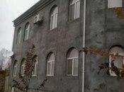 9 otaqlı ev / villa - İsmayıllı - 300 m² (2)