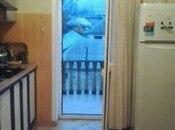 9 otaqlı ev / villa - İsmayıllı - 300 m² (8)