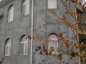 9 otaqlı ev / villa - İsmayıllı - 300 m² (5)