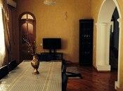 9 otaqlı ev / villa - İsmayıllı - 300 m² (11)